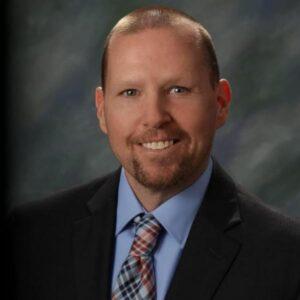 Kaukauna Mayor 2018-Present Anthony Penterman