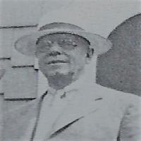 Kaukauna Mayor 1909 Julius J. Martens