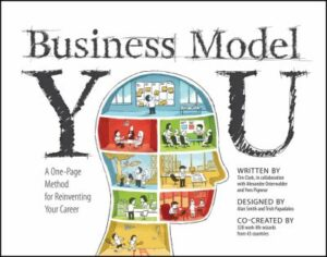 Business Model You Cover