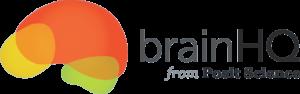 Brain HQ Logo